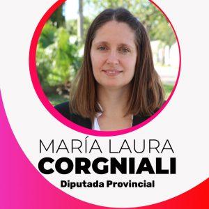 dip. corgniali